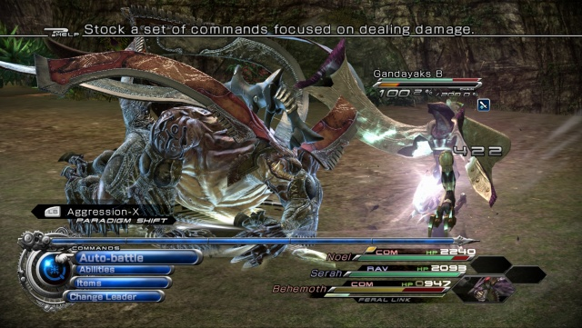 final_fantasy_xiii_2_final_fantasy_xiii_2_gameplay_001_NZtq1VUP.sized_