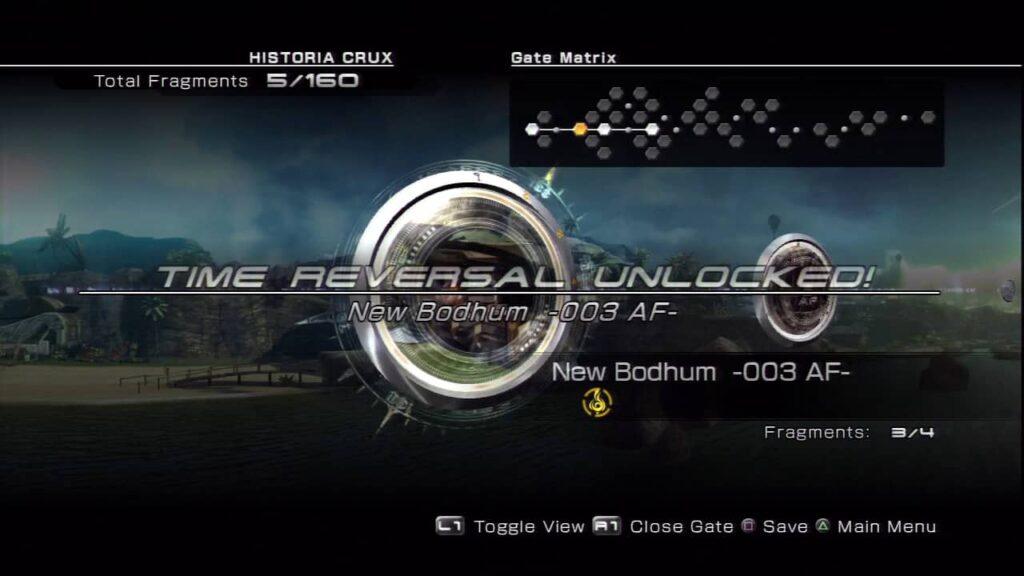 Time_reversal_unlocked
